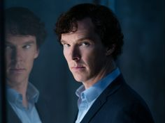 "If Season 4, Episode 3 was the last ""Sherlock"" ever, was it satisfying?"