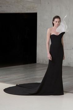 Stephane Rolland. Zippertravel