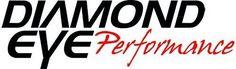 Diamond Eye Performance Kit, 5In, Turbo Back, Muffler 07.5-10, Back Dpf-Race, No Bungs, Sgl Ss 2007.5-20 - K5253S-RP