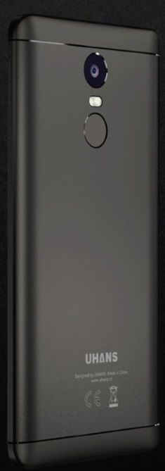 Uhans Note 4 – design de Xiaomi Redmi Note 4, specificatii bune, pret mic: http://www.gadgetlab.ro/uhans-note-4-design-de-xiaomi-redmi-note-4-specificatii-bune-pret-mic/