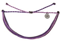 Grapevine | Pura Vida Bracelets mine is more of a pink story, can take pictures if wanted, - all 3 together or seperate