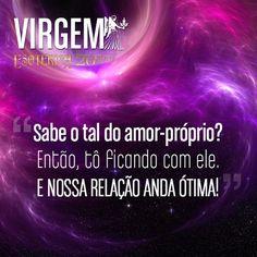 #Virgem #signos #zodíaco ♍