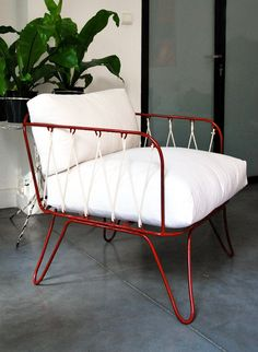 1000 images about project indigo final selections on pinterest natural sofas discus and rouge. Black Bedroom Furniture Sets. Home Design Ideas