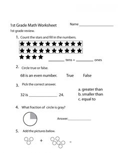Free Grade Math Worksheets For You. Free Grade Math Worksheets - Grade Math Worksheet For Kids - Math Worksheet for Kids 7th Grade Math Worksheets, Free Printable Math Worksheets, Homeschool Worksheets, Free Kindergarten Worksheets, Teacher Worksheets, Probability Worksheets, Nouns Worksheet, Math Fractions, Homeschooling