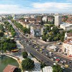 Bulgaria country information Country Information, Bulgarian, Paris Skyline, Travel, Viajes, Bulgarian Language, Destinations, Traveling, Trips