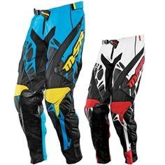2014 MSR NXT Venom Motocross Pants