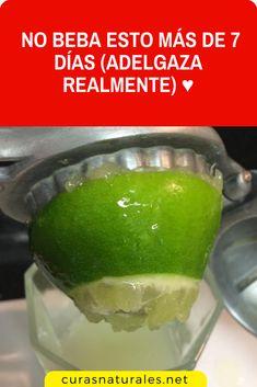 """""""¡Aprenda a hacer la dieta del agua tibia! ¡No se arrepentirá!.   Es muy simple perder peso en el día a día. Eche un vistazo a esta increíble dieta que preparamos para usted. ¡Aprenda cómo funciona la dieta del agua tibia! #agua #agua tibia #cómo funciona la dieta de agua tibia #limon"""" Weight Loss Tips, Lose Weight, Flat Belly Drinks, My Diet Plan, Cooking Recipes, Healthy Recipes, Alkaline Diet, Diet Drinks, Natural Remedies"""