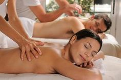 Circuito de masajes para 2 - Maderas de Oriente en Palermo Soho, Palermo, - Masajes - flipaste.com.ar