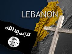 Lebanese Christians Prepare for ISIS Invasion - World - CBN News - Christian News 24-7 - CBN.com