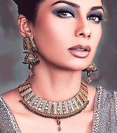 Superb J748 Style J748 Indian Bridal Kundan Imitation Jewellery Wedding Bangles  Bracelets Earrings Indian Costume Jewelry