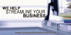 For trademarks registration and foreign company registration in India and taxation and auditing service for more visit us at http://www.neerajbhagat.com