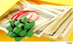11 Easy and Great Ways to Save Money in 2013 - DailyFinance