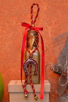 7-ΓΟΥΡΙ-ΜΠΟΥΚΑΛΙ 2017 Plant Hanger, Traditional, Christmas, Home Decor, Xmas, Decoration Home, Room Decor, Navidad, Noel