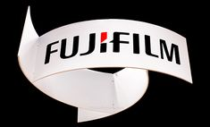 New Fuji entry-level mirrorless camera with X mount to be announced this summer