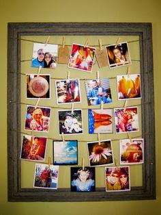 Shutterfly's photo on Google+