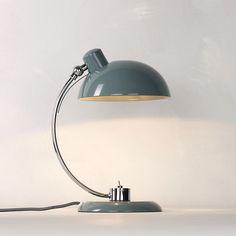 Penelope task lamp - John Lewis