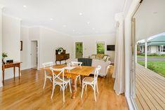 Dining Room Inspiration | Interior Design | 1800s Style Cottage | Versatile Dining Room Inspiration, Cottage Style, Conference Room, Interior Design, Table, Furniture, Home Decor, Chalet Style, Nest Design