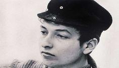 Bob Dylan, the Mad Hatter, Dutch Boy