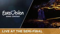 eurovision 2016 theme