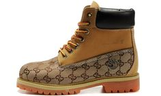 Bottes Timberland 6 Inch Classique-006,Timberland Shoes http://www.bonshopping.org/views/Bottes-Timberland-6-inch-Classique-006,timberland-shoes-2181.html