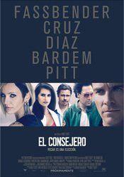 El consejero http://www.agendalacant.es/index.php/el-consejero