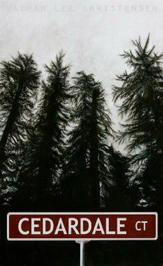 Cedardale Court (A Long and Winding Novel) by Nathan Lee Christensen, http://www.amazon.com/dp/B005THDM5E/ref=cm_sw_r_pi_dp_pgikqb0MAP44Z