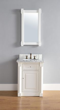 Cool Mobile Home Bathroom Remodeling Ideas Small Ice Hotel Bathroom Photos Shaped Gay Bath House Fort Worth Bathroom Door Design Pictures Young Cost For Bathroom Flooring BrightKitchen Bath Design Center Bedford Chicago 72\u0026quot; Double Sink Bathroom Vanity Cabinet   White Washed ..