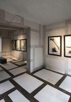 traditional contemporary by shun kawakami at Phaédo Gallery, Shanghai. Shanghai, Artworks, Traditional, Contemporary, Gallery, Design, Home Decor, Homemade Home Decor, Roof Rack