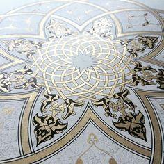 #tezhip#tazhib#art#artwork#turkishart#drawing #painting #handmade #islamicart #gelenekselsanatlar #rumi#altın#gold#
