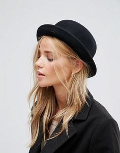 4517bcf9b57 13 stylish hat for end of holiday cool and trendy that will make you have a  better apperance during any attended occassion.  Hats For Women Outfits