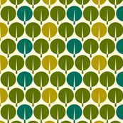 Tegen dat ik tegoei kan naaien wil ik een rokje in deze stof. Maar eerst nog les volgen. #vanafseptember #detail