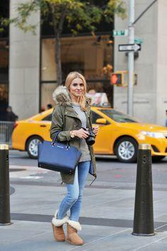Make Life Easier - lekki blog o modzie, gotowaniu i zakupach - Strona 28
