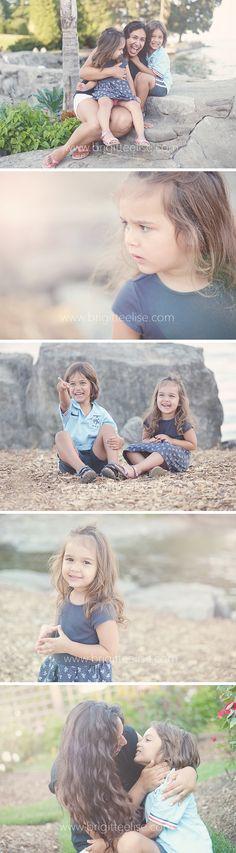 Oakville Photography : The Kiani's I Am Awesome, Children, Photography, Young Children, Boys, Photograph, Kids, Child, Photo Shoot