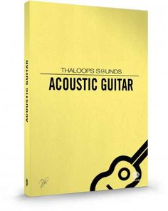 Urban Acoustic Guitar KONTAKT, Urban, Rihanna, Pharrell Williams, P.Diddy, Kontakt, Justin Timberlake, Guitar, Fantastic, Busta Rhymes, Acoustic Guitar, Acoustic, Magesy.be