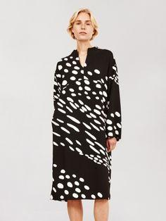 Marimekko GIll Dress