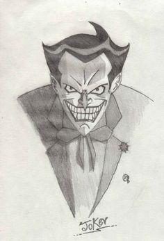 Resultado de imagen para dibujos del guason  MASCARAS  Pinterest