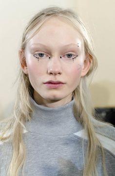 Inside Fashion Week - NYTimes.com