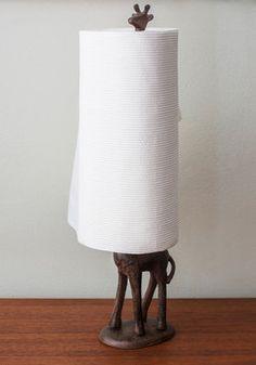 228 best paper towel holders and tp holder images home decor rh pinterest com