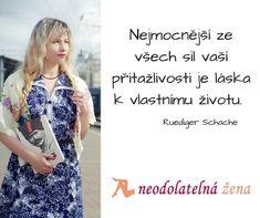 Laska k životu #laska #czechrepublic #czechgirl #citation #woman #neodolatelnazena Women, Chess, Woman