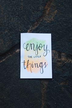 enjoy your life🤘🏻