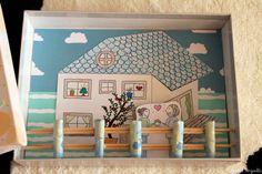DIY – 3 Geldgeschenke für die Hochzeitssaison kreativ verpacken