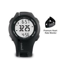 """(CLICK IMAGE TWICE FOR DETAILS AND PRICING) Garmin Forerunner 210 Watch with HRM Garmin Forerunner 210 (010-00863-. """"Garmin Forerunner 210 Brand New Includes One Year Warranty, The Garmin Forerunner210 is the easiest way to track your training. There s virtually no setup required, so you can just pres.... See More Heart Rate Monitors at http://www.ourgreatshop.com/Heart-Rate-Monitors-C394.aspx"""