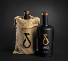 ΔOGMA extra virgin olive oil