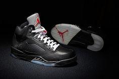 low priced how to buy official supplier 14 Best Fresh Kicks images | Air jordans, Sneakers, Jordans