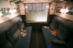 harry-potter-studio-tour-train-interior-2