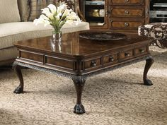 The Lexington Furniture Company offers a variety of Fine Furniture Design furniture. We carry the Fine Furniture Design Cocktail Table. Parks Furniture, Fine Furniture, Sofa Furniture, Custom Furniture, Luxury Furniture, Furniture Design, Home Coffee Tables, Decorating Coffee Tables, Coffe Table