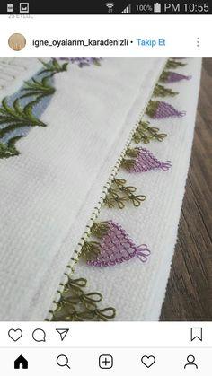 Needle wake – Hair World Woolen Craft, Saree Tassels, Needle Lace, Lace Design, Tatting, Needlework, Diy And Crafts, Embroidery, Crochet