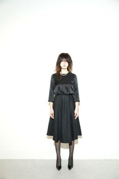 [No.10/13] PEELSLOWLY 2014春夏コレクション   Fashionsnap.com