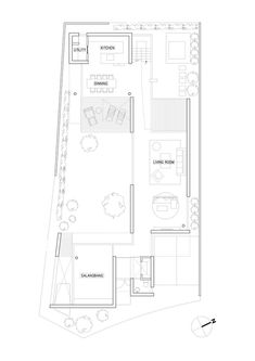 House Plans Around 1300 Square Feet besides 4a929bbebca86326 Old Victorian House Floor Plans Gothic Victorian House additionally House Plan 92004vs moreover Rotunda And Wrap Around Porch likewise 161918549079419418. on victorian house with wrap around porch plans
