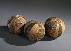 Risultati immagini per giocattoli dell'antico egitto